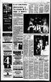 Kerryman Friday 22 January 1999 Page 2