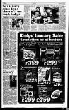 Kerryman Friday 22 January 1999 Page 3