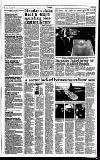 Kerryman Friday 22 January 1999 Page 4