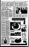 Kerryman Friday 22 January 1999 Page 5