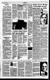 Kerryman Friday 22 January 1999 Page 6