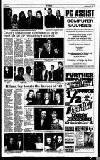 Kerryman Friday 22 January 1999 Page 7