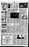Kerryman Friday 22 January 1999 Page 8