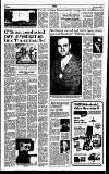 Kerryman Friday 22 January 1999 Page 9