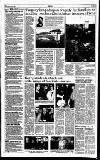 Kerryman Friday 22 January 1999 Page 10