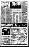 Kerryman Friday 22 January 1999 Page 11