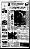 Kerryman Friday 22 January 1999 Page 12