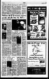 Kerryman Friday 22 January 1999 Page 13