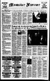Kerryman Friday 22 January 1999 Page 14