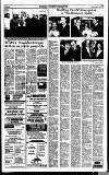 Kerryman Friday 22 January 1999 Page 15