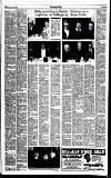 Kerryman Friday 22 January 1999 Page 16