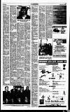 Kerryman Friday 22 January 1999 Page 17