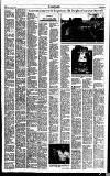 Kerryman Friday 22 January 1999 Page 18
