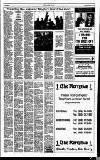 Kerryman Friday 22 January 1999 Page 19