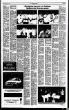 Kerryman Friday 22 January 1999 Page 20