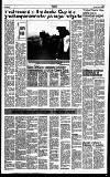 Kerryman Friday 22 January 1999 Page 21