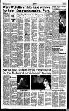 Kerryman Friday 22 January 1999 Page 22