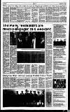 Kerryman Friday 22 January 1999 Page 23