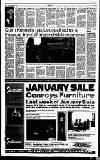 Kerryman Friday 22 January 1999 Page 24