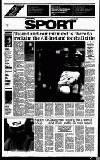 Kerryman Friday 22 January 1999 Page 25