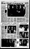 Kerryman Friday 22 January 1999 Page 26