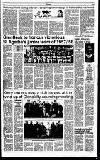 Kerryman Friday 22 January 1999 Page 27