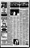 Kerryman Friday 22 January 1999 Page 28