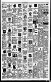 Kerryman Friday 22 January 1999 Page 29