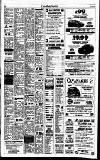 Kerryman Friday 22 January 1999 Page 30