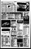 Kerryman Friday 22 January 1999 Page 31