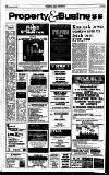 Kerryman Friday 22 January 1999 Page 32