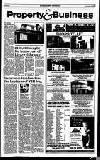 Kerryman Friday 22 January 1999 Page 33