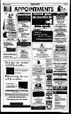 Kerryman Friday 22 January 1999 Page 34