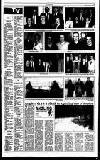 Kerryman Friday 22 January 1999 Page 37
