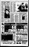 Kerryman Friday 22 January 1999 Page 38