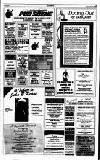 Kerryman Friday 22 January 1999 Page 39