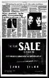Kerryman Friday 22 January 1999 Page 40