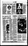 Kerryman Friday 22 January 1999 Page 42