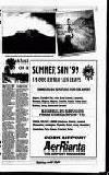 Kerryman Friday 22 January 1999 Page 43