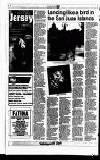 Kerryman Friday 22 January 1999 Page 44