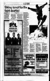 Kerryman Friday 22 January 1999 Page 46