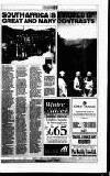 Kerryman Friday 22 January 1999 Page 47