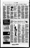 Kerryman Friday 22 January 1999 Page 48