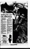 Kerryman Friday 22 January 1999 Page 49