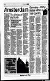 Kerryman Friday 22 January 1999 Page 50