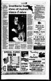 Kerryman Friday 22 January 1999 Page 51