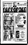 Kerryman Friday 22 January 1999 Page 52