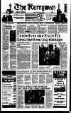Kerryman Friday 26 February 1999 Page 1