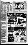 Kerryman Friday 26 February 1999 Page 3