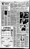 Kerryman Friday 26 February 1999 Page 4